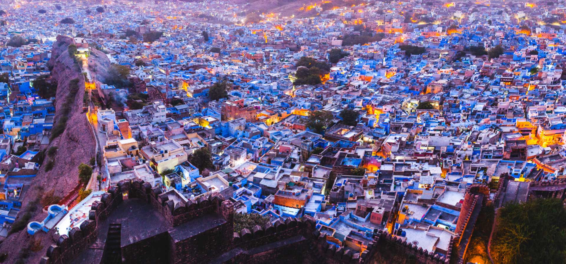 jodhpur sightseeing places