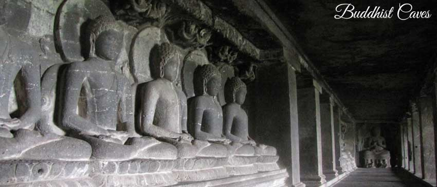 buddhist-caves