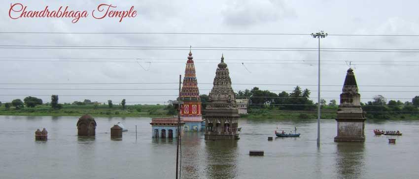 chandrabhaga-temple
