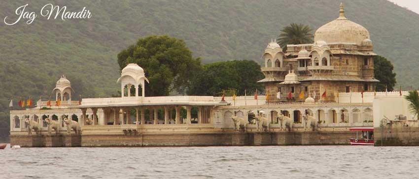 thing to do in udaipur