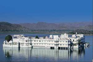 lake-palace-udaipur_3