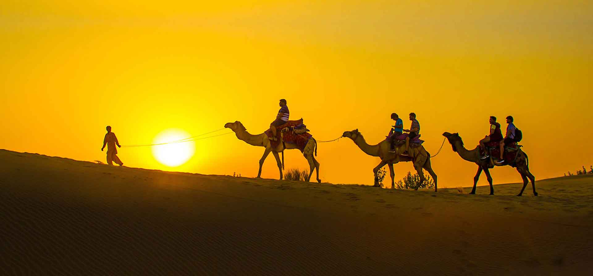 places in rajasthan
