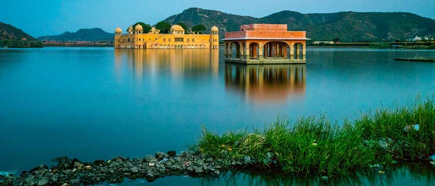 attractive things to do in jaipur