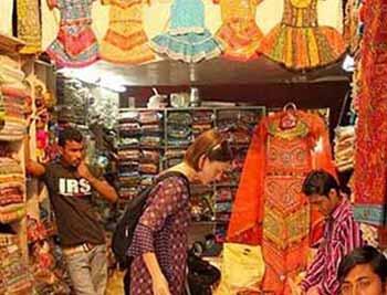 tourist spot in jaipur
