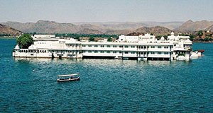sightseeing packages of rajasthan