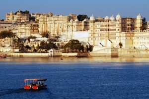1-udaipur-citypalace-3-300x200