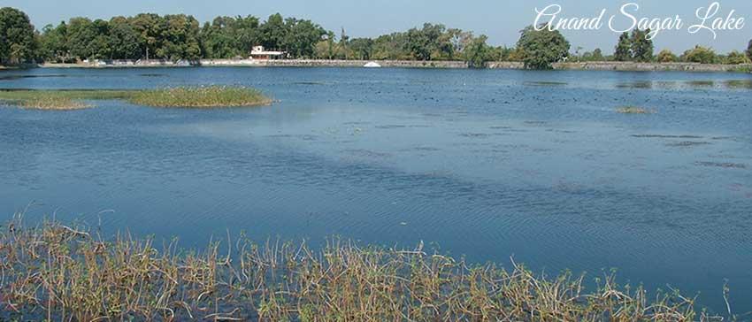 anand-sagar-lake