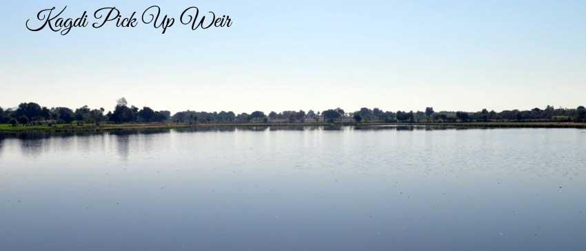 kagdi-pick-up-weir-lake