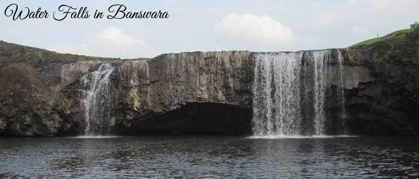water-falls-in-banswara