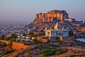 medium_jodhpur_1450247515_0